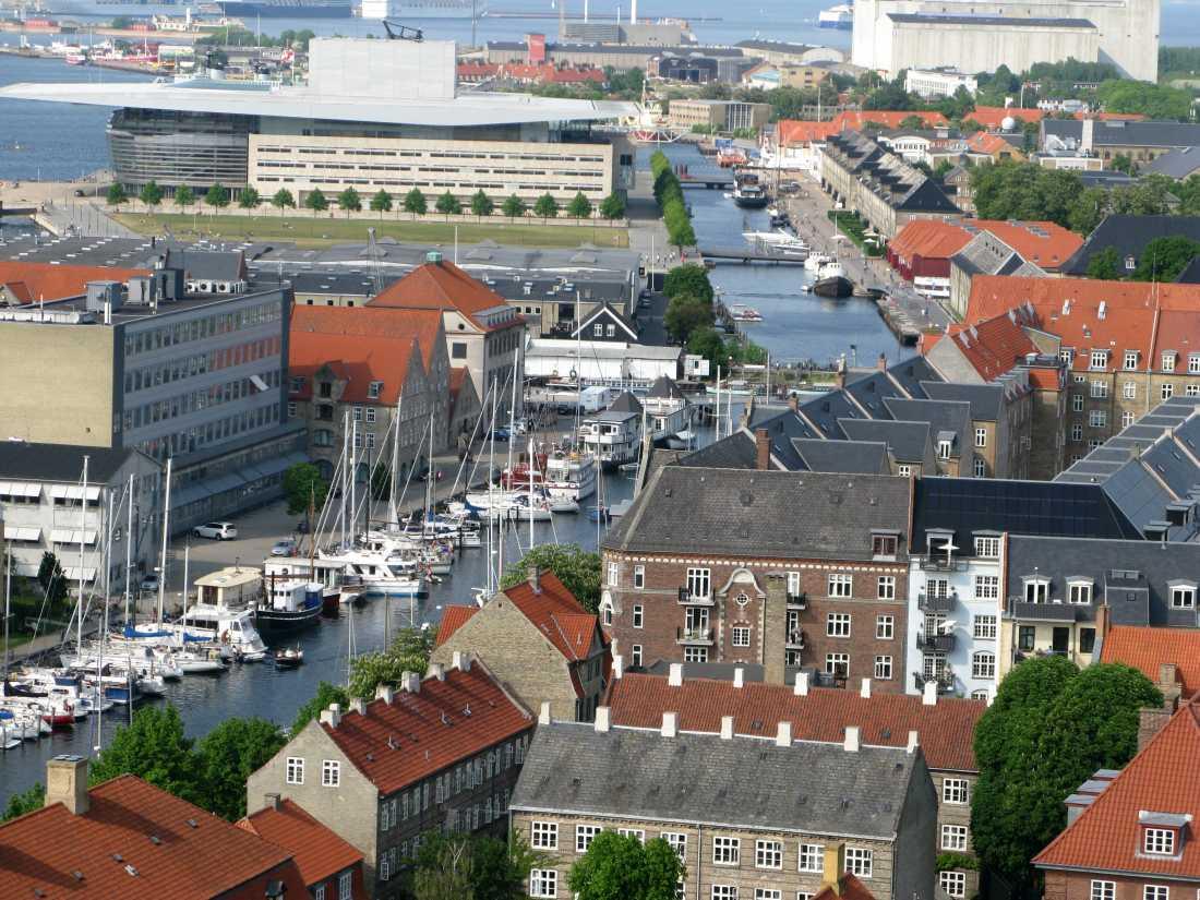 Копенгаген Канал 1.JPG