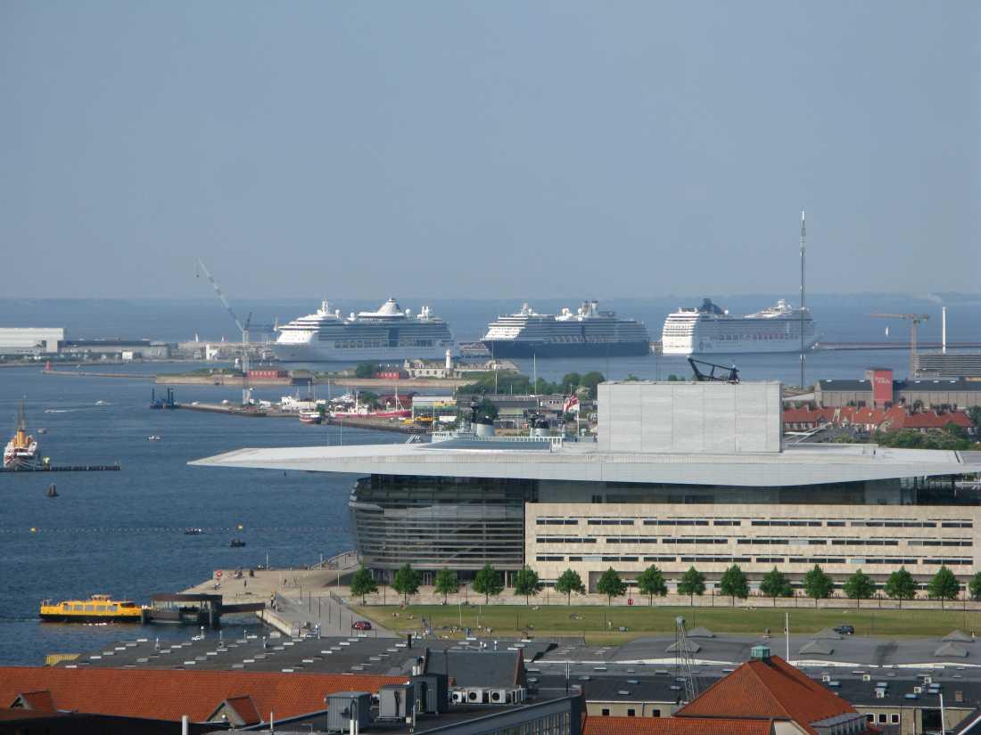 Копенгаген Северная гавань.JPG