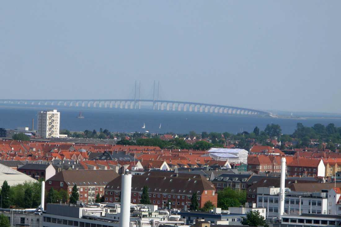 Еresundskiy most.JPG