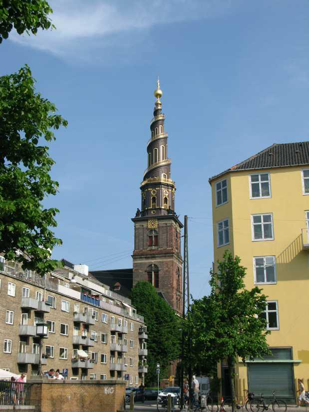 Копенгаген Церковь спасителя 1.JPG