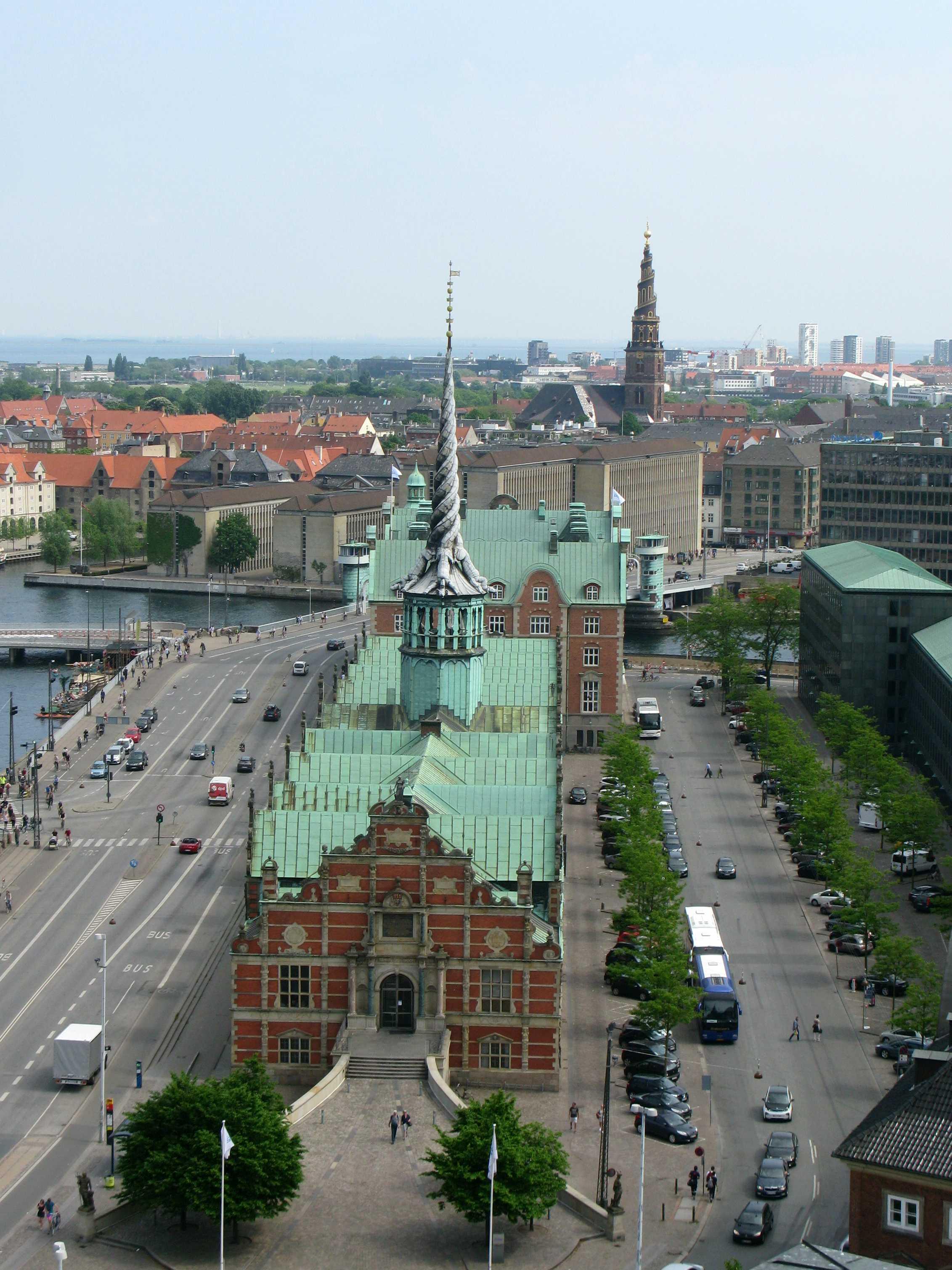 Копенгаген Биржа.JPG
