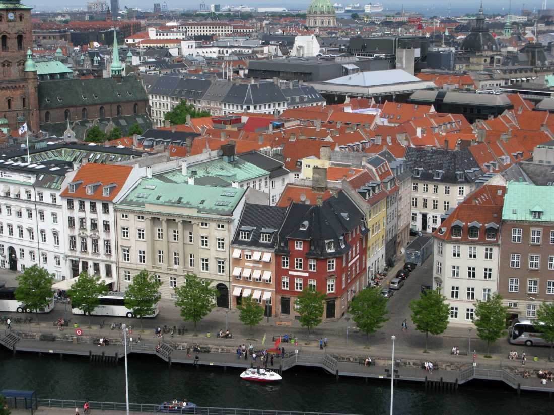 Копенгаген Канал.JPG