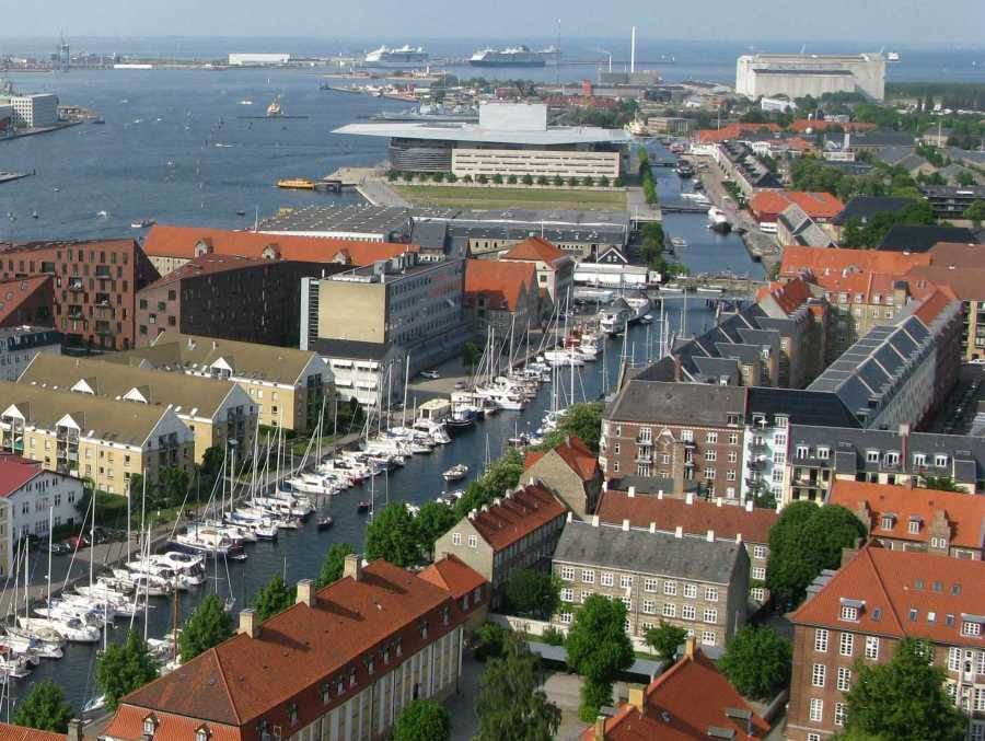 Копенгаген.jpg