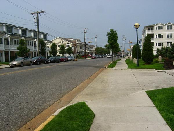 Тротуар бетон бетона составить слова