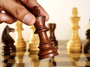storystrategicmanagement