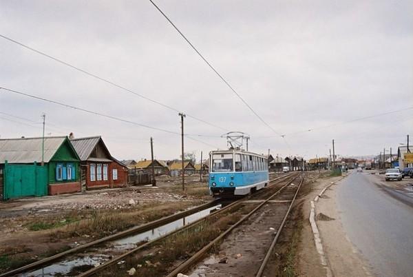 трамв-1