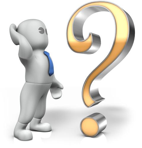 вопрос и ответ потребителей