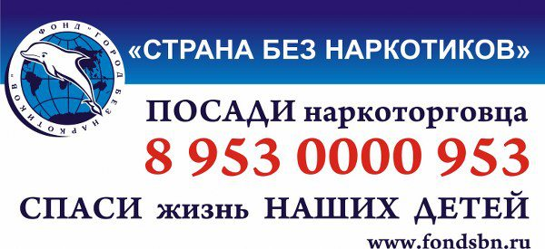 35894_340827295984254_1095756787_n