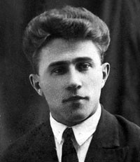 БессоновНиколайИванович