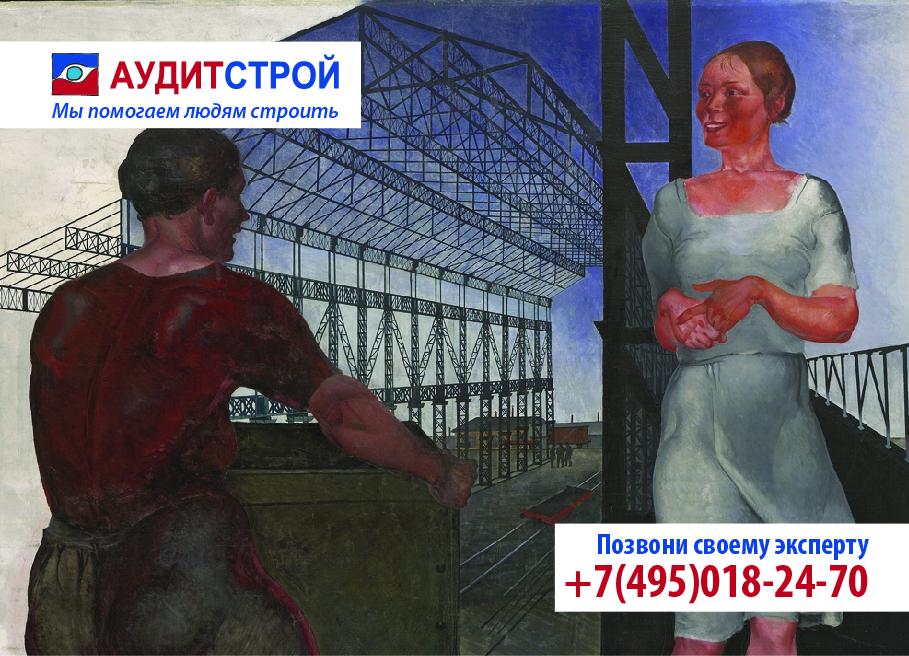 postcard4-01