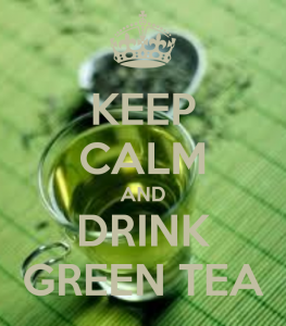 keep-calm-and-drink-green-tea-39