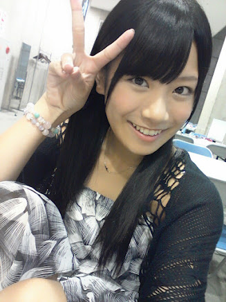 Ainyan pretty smile