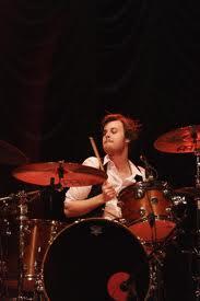 #7 Drumming