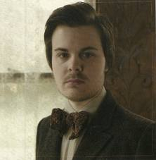 #10 Vices and Virtues fashion