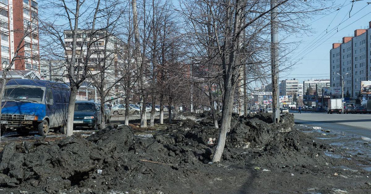 Рис.2 Московская чача, снято на Iphone X