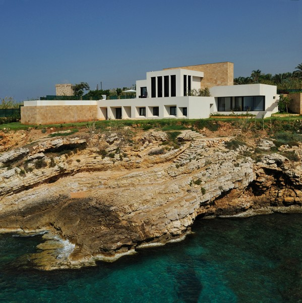 Fidar_Beach_House_hqroom_ru_1