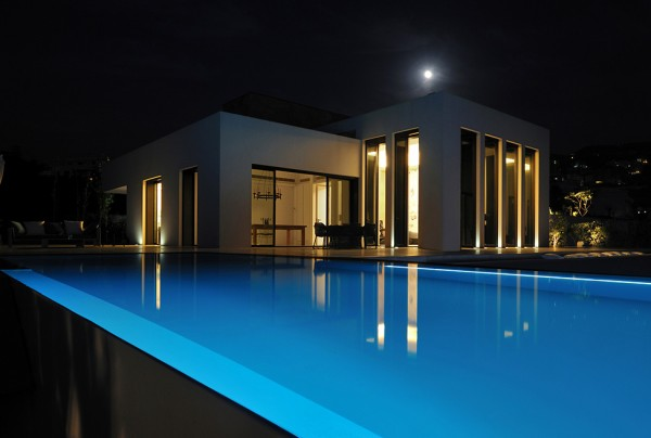 Fidar_Beach_House_hqroom_ru_17