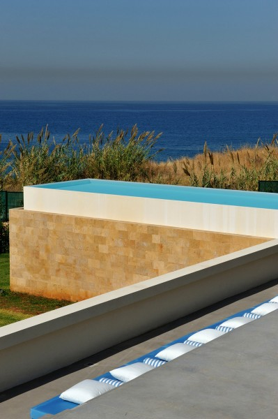 Fidar_Beach_House_hqroom_ru_2