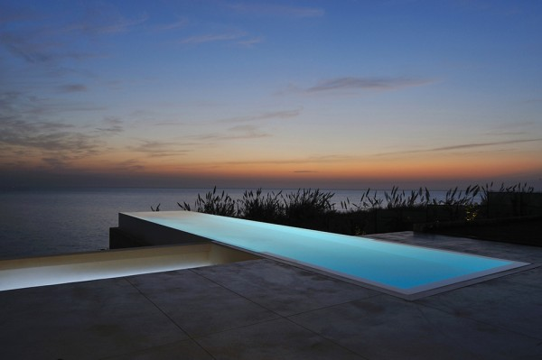 Fidar_Beach_House_hqroom_ru_18