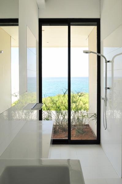 Fidar_Beach_House_hqroom_ru_9