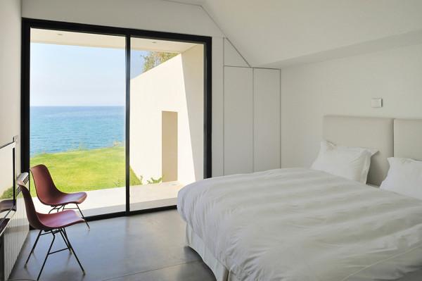 Fidar_Beach_House_hqroom_ru_8