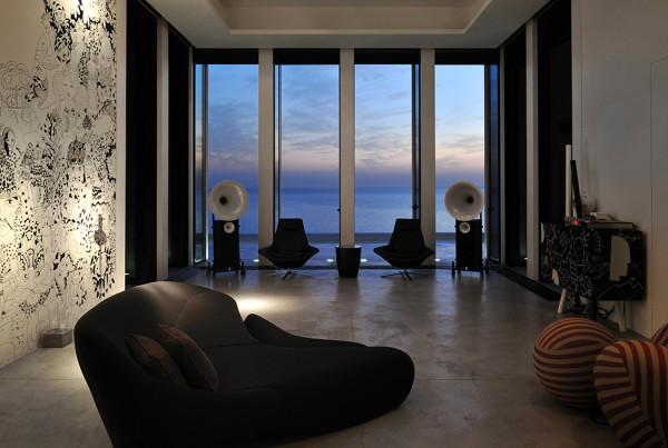 Fidar_Beach_House_hqroom_ru_13