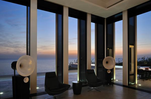 Fidar_Beach_House_hqroom_ru_14