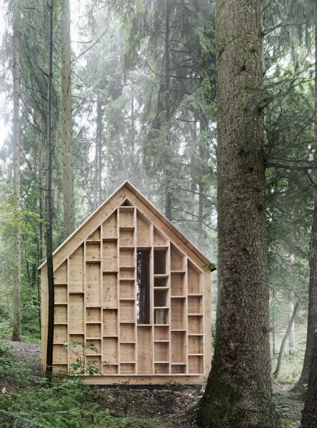 Haus-der-Waldeulen-in-Wolfurt-2