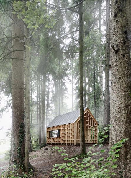 Haus-der-Waldeulen-in-Wolfurt-4