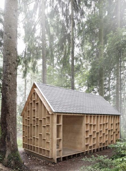 Haus-der-Waldeulen-in-Wolfurt-6