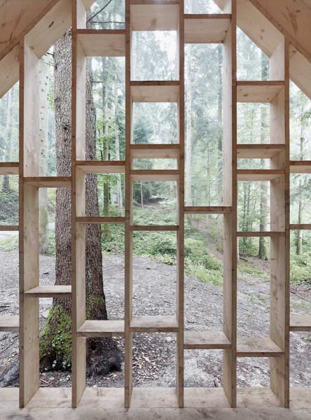 Haus-der-Waldeulen-in-Wolfurt-7