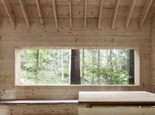Haus-der-Waldeulen-in-Wolfurt-9