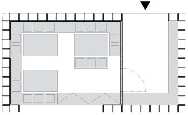 Haus-der-Waldeulen-in-Wolfurt-11