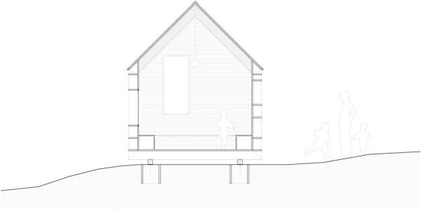 Haus-der-Waldeulen-in-Wolfurt-12