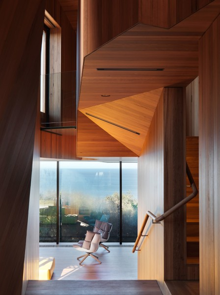 fairhaven_residence_hqroom_ru_08
