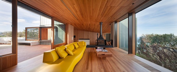 fairhaven_residence_hqroom_ru_09