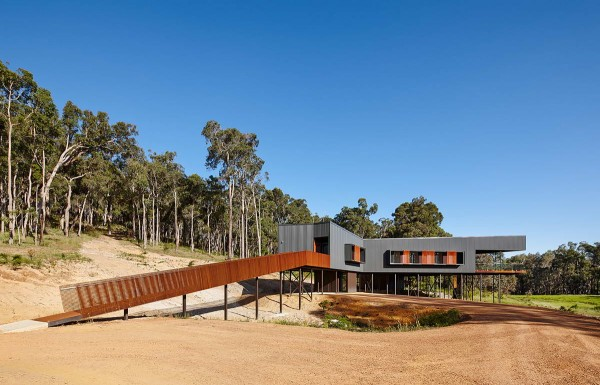 Nannup-Holiday-House-1