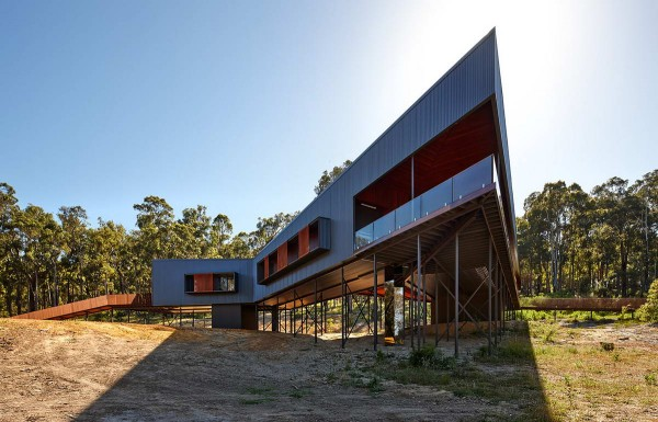 Nannup-Holiday-House-2