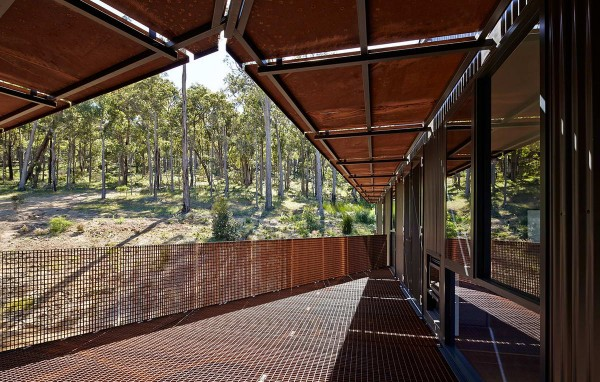 Nannup-Holiday-House-4