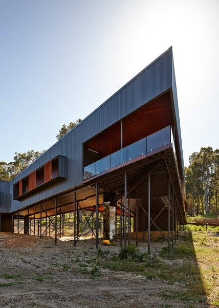 Nannup-Holiday-House-6