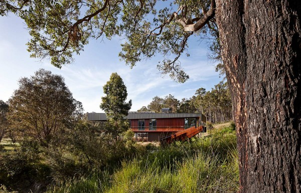 Nannup-Holiday-House-7