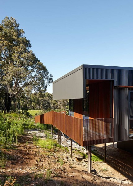 Nannup-Holiday-House-8