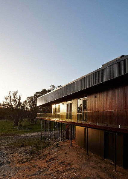 Nannup-Holiday-House-10