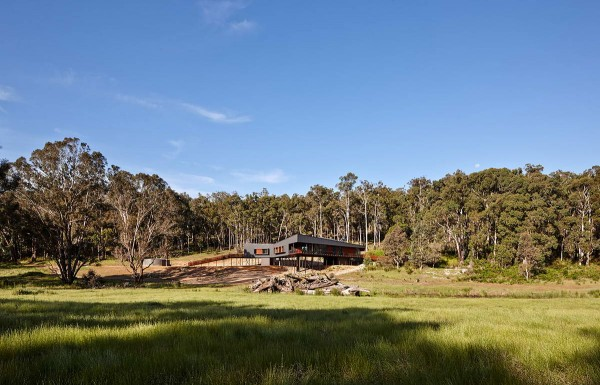 Nannup-Holiday-House-11