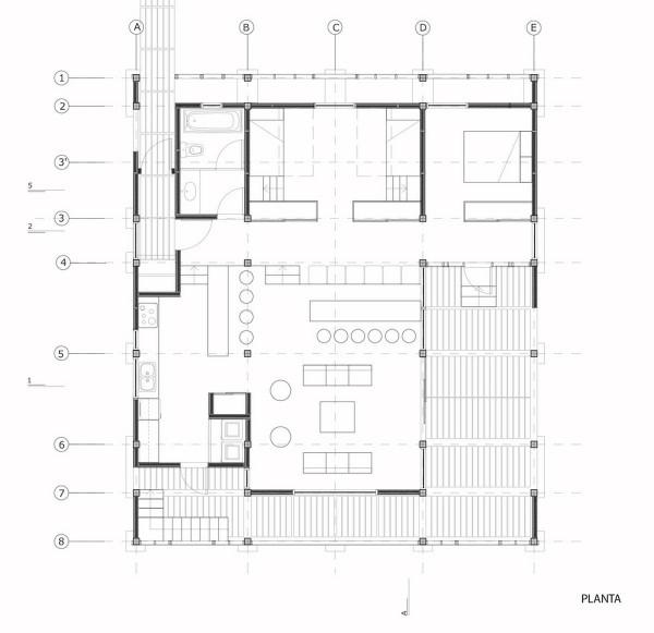 Casa-Holmes-14