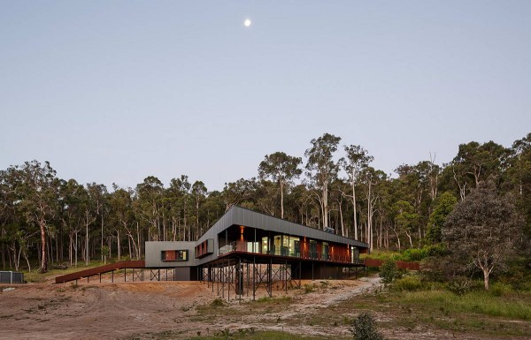 Nannup-Holiday-House-15