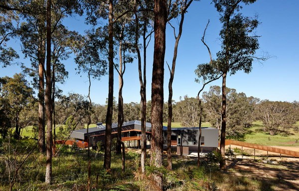 Nannup-Holiday-House-16