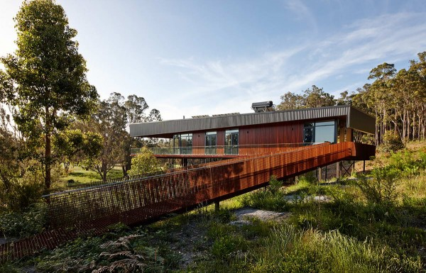Nannup-Holiday-House-17