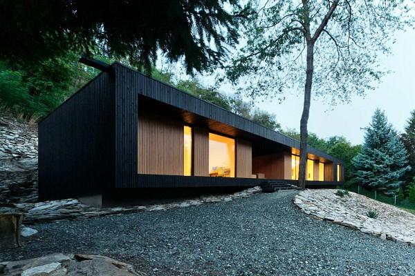 Hideg-House-1