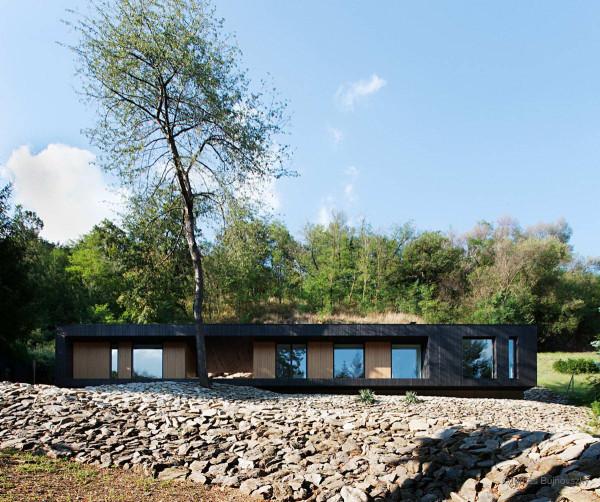 Hideg-House-2